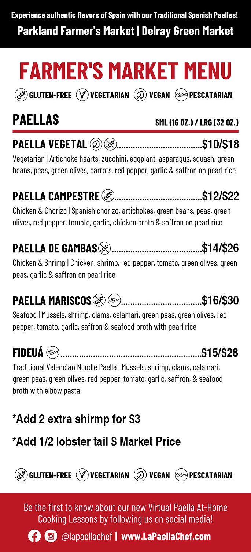 farmers-market-menu.jpg