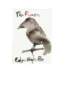The birds fan art cover contest winner