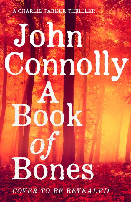 A_Book_of_Bones_holding.jpg