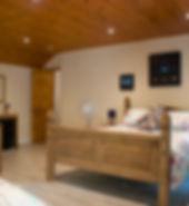 Bedroom 1 Complete 1.jpg