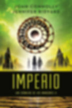 Imperio.jpg