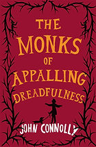 the monks of appauling dreadfulness.jpg