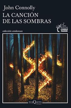 La_canción_de_las_sombras.jpg