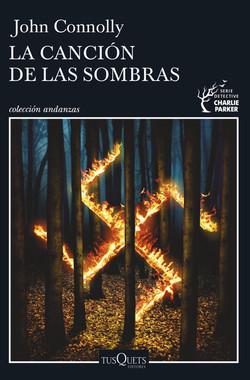 La_canción_de_las_sombras