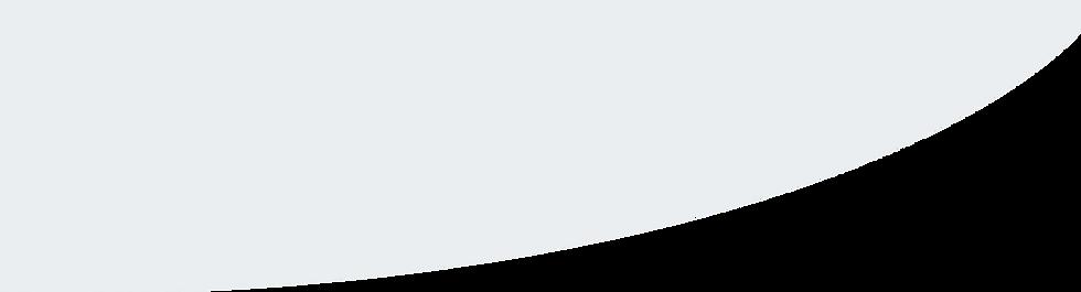 backgtoundsAsset%202%402x_edited.png