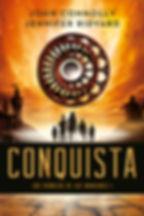 Conquista.jpg