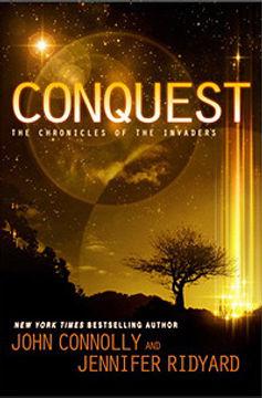 conquest-us.jpg