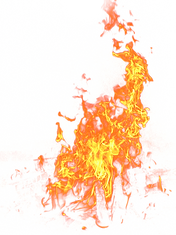 Large_Fire_Render_edited.png