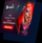 airtel super girl mamde campaign
