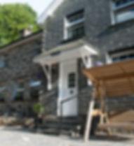 Front of Cottage Complete 3.jpg