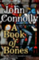 A Book of Bones Cover John Connolly.jpg