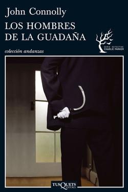 Los_hombres_de_la_guadaña