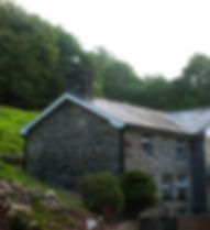 Cottage from Road.jpg