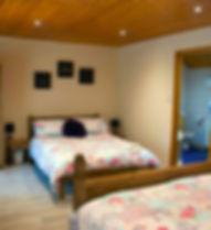 Bedroom 1 Complete 2.jpg
