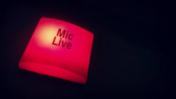 ABC to XTC Radio Show on RTE 2XM