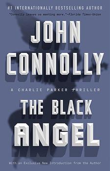 The Black Angel