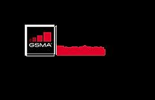 MWC-Barcelona-2020 Logo RGB colour.png