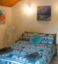 Bedroom 3 Complete 3.jpg