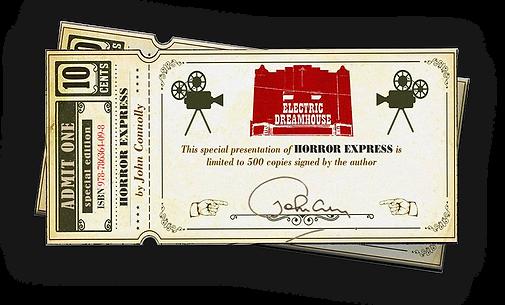 Horror Express signature ticket.png
