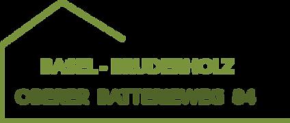 201215_logo.png