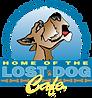 lost dog cafe logo.png