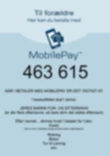 mobilepay net.jpg