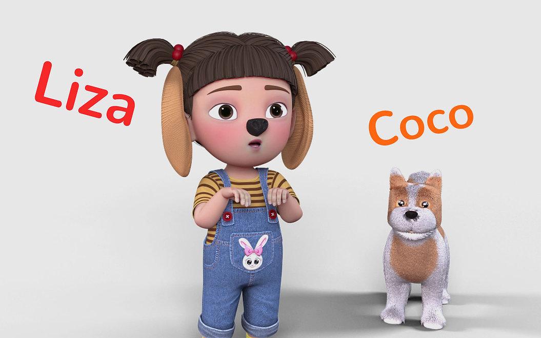 lisa and coco.jpg