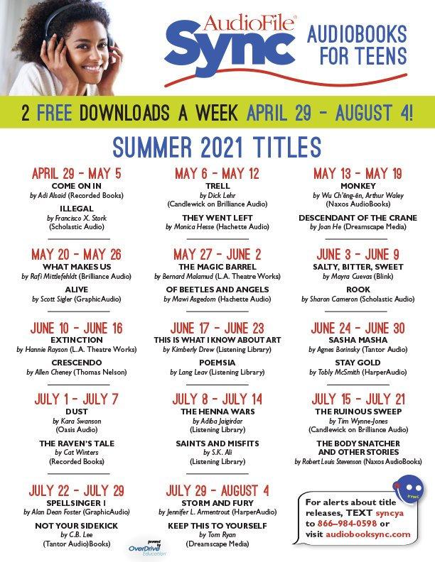 SYNC-2021-Season-Poster-Dates-8.5x11.jpg
