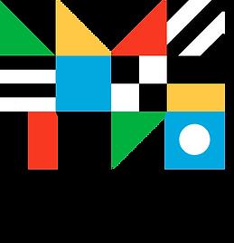 ML Logo - Vertical (2).png