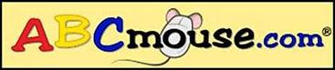 ABCMouseButton.jpg
