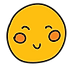 icons8-comedy-96.png