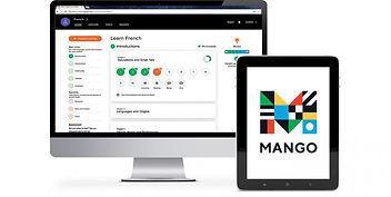 Mango-Languages-WebHeader2.jpg