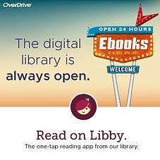 24HrEbooksLibby0720-1 (1).jpg