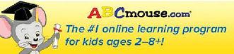 ABCMouseButton2.jpg