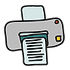 icons8-print-96.png