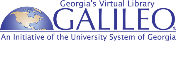 GALILEO-logo-full-color-for-web.png