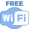 icons8-wi-fi-direct-80.png