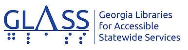 GLASS-logo-updated-2018-smaller.jpg