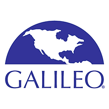 galileo-icon-full-color.png