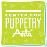 center-for-puppetry-arts.jpg