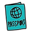 icons8-passport-96.png