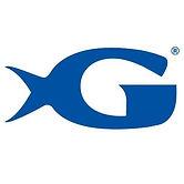 georgia-aquarium-logo.jpg