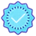 icons8-approval-64_edited_edited.png