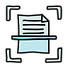icons8-rescan-document-96.png