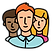icons8-user-group-96.png