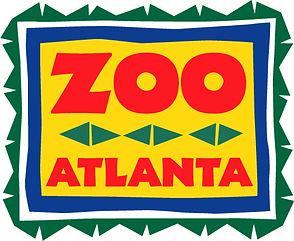 Zoo-Atlanta-logo.jpg
