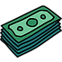 icons8-stack-of-money-96.png