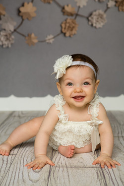 toddler pictures