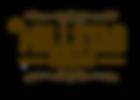 Millstad Events Logo