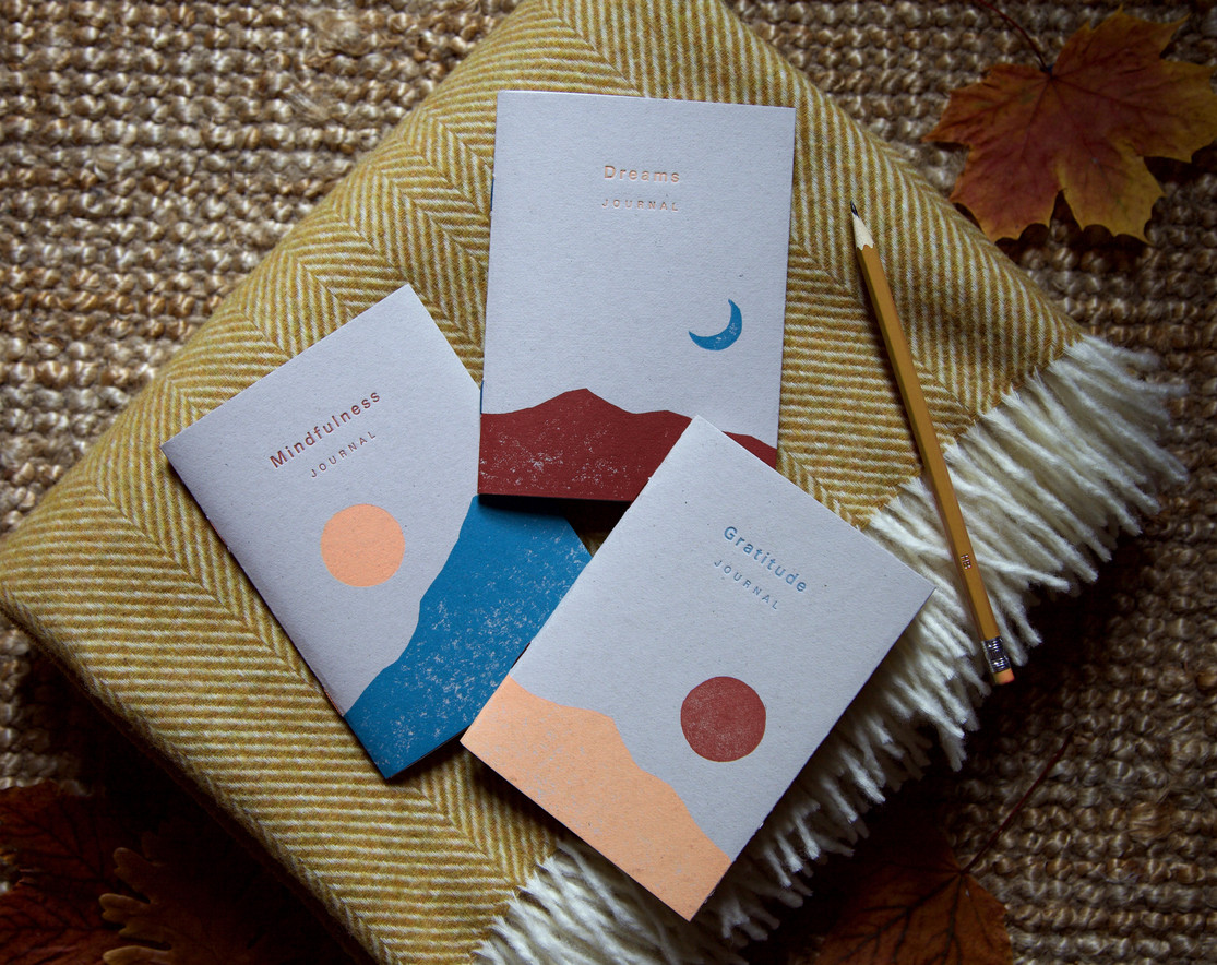 Hannah_Farthing_Journals_Letterpress_Linocut_Print
